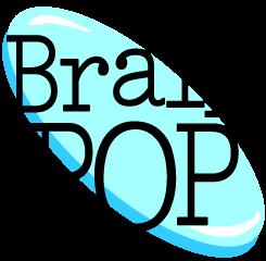 badges_bp_logo