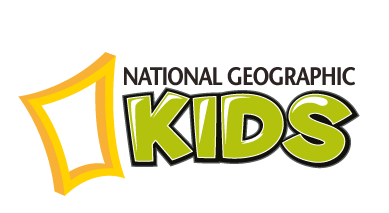 national-geographic-kids-vector-logo-400x400